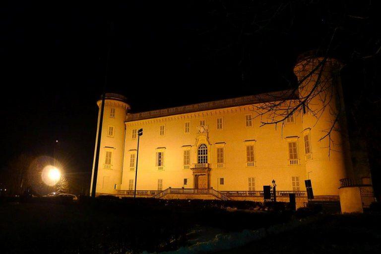 Castello di Costigliole d'Asti, il racconto e la cultura del territorio: due appuntamenti