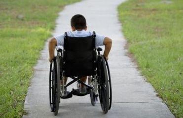 Approvati 78 progetti per l'adeguamento di parchi gioco alle esigenze dei bambini con disabilità