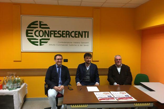 """Asti: """"L'Europa in Festa"""" inaugura il 23 maggio"""