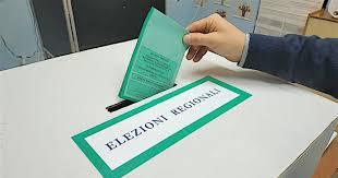 Elezioni. Fabio Carosso entra in consiglio regionale