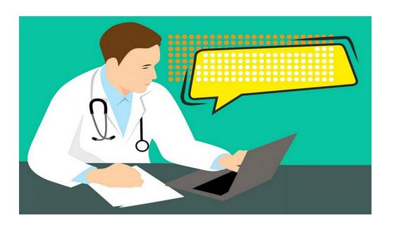 Sanità: in Piemonte al via il Fascicolo sanitario elettronico