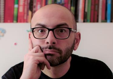 """Ad Asti arriva TeatroXCasa: primo appuntamento con """"Walking Dad"""" di Dario Benedetto"""