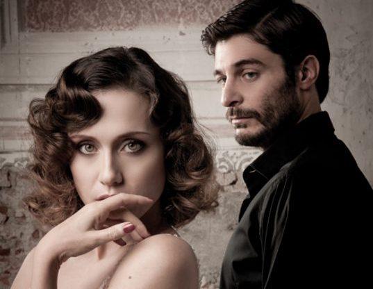 Asti, presentata la nuova stagione del Teatro Alfieri: ecco il programma completo