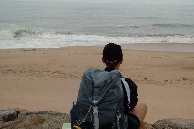 In cammino verso Santiago di Compostela: il diario di viaggio di una giovane astigiana (giorno 2)