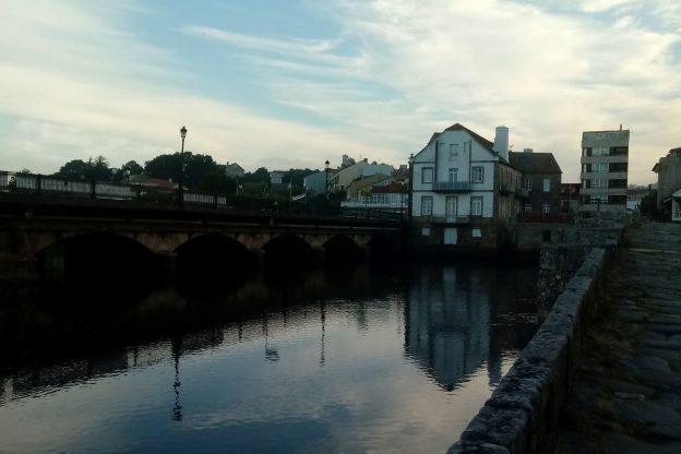 In cammino verso Santiago di Compostela: il diario di viaggio di una giovane astigiana (giorno 6)