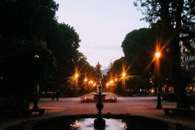 In cammino verso Santiago di Compostela: il diario di viaggio di una giovane astigiana (giorno 7)