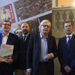 Asti, a Palazzo Mazzetti 75 opere di Monet, Renoir, Courbet e Delacroix