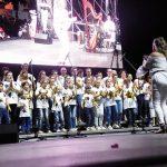 Verso l'Asti God's Talent: ecco il coro di San Domenico Savio