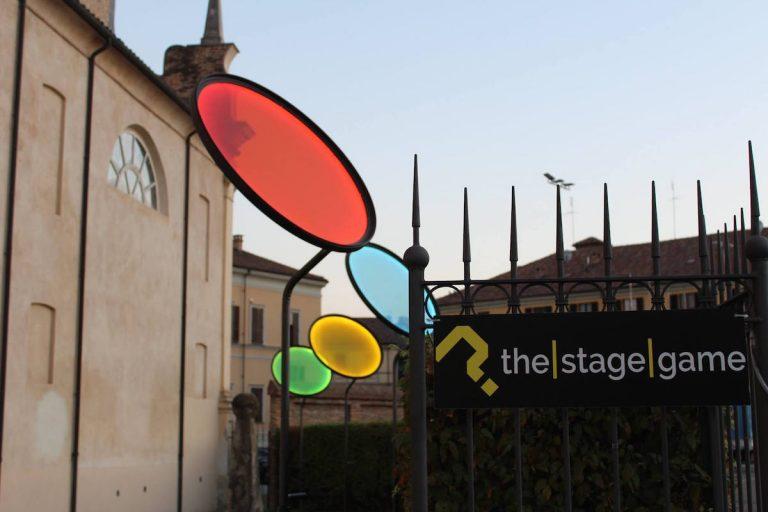 È online la campagna di crowdfunding per The Stage Game – H2O Find the leak dello Spazio Kor