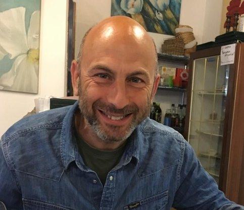 Ritrovato il motociclista di Serra di Quattordio scomparso da domenica