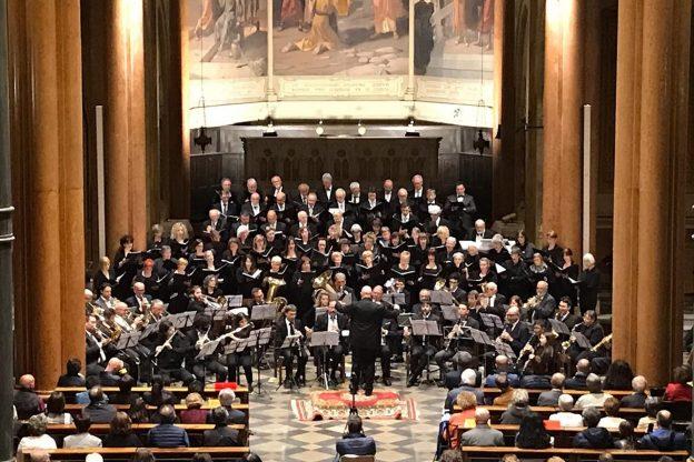 Festa della Musica a Portacomaro