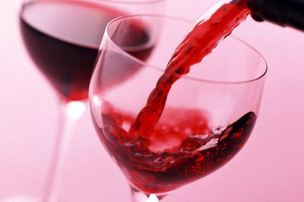 Coldiretti: ridare la giusta dignità ai viticoltori del Brachetto, oggi non si coprono i costi di produzione