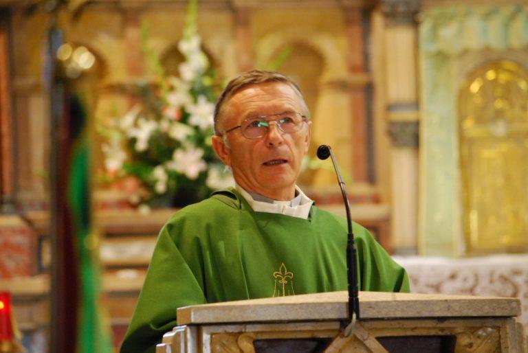 Lutto per la morte don Gualdoni: il cordoglio della parrocchia del Don Bosco