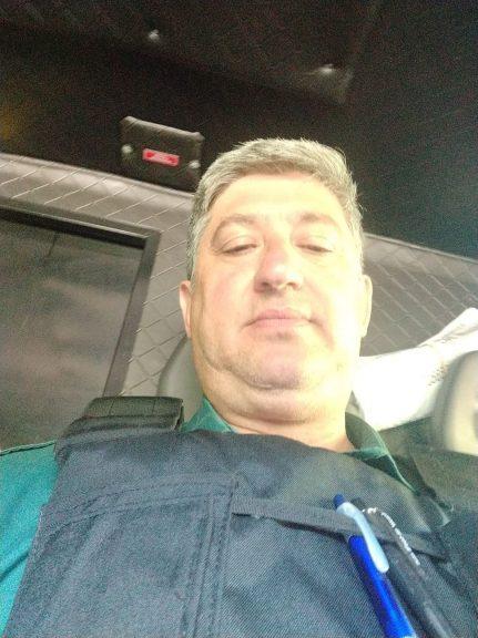 """Guardie giurate in sciopero: """"Non siamo metronotte ma agenti di pubblico servizio"""""""