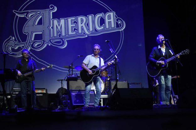 Ad Astimusica gli America: la fotogallery