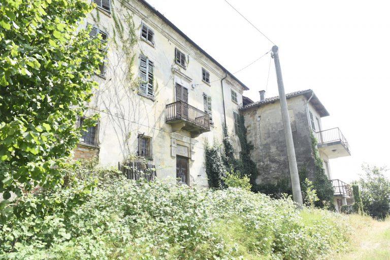 Trovato a Costigliole d'Asti il corpo dell'imprenditore di Vezza scomparso da una settimana