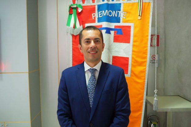 Sicurezza strade, approvate le convenzioni per 60 milioni di lavori in Piemonte