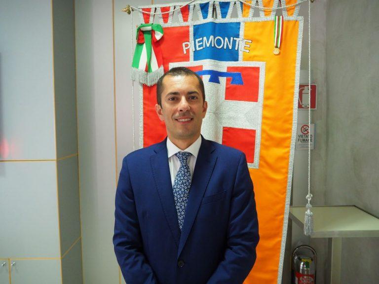 Marco Gabusi è il nuovo presidente del comitato di indirizzo di Aipo