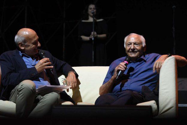 Mogol inaugura Astimusica: la fotogallery