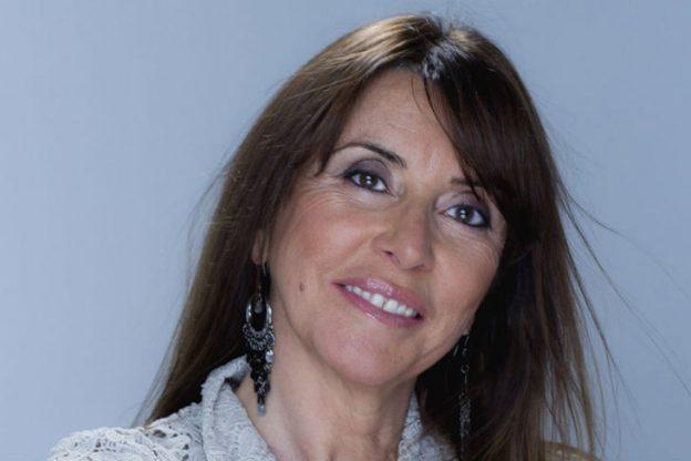 """L'avvocato Polliotto nella governance del """"Gruppo San Donato"""""""