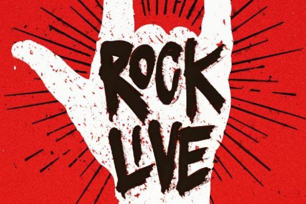 """Asti: Massimo Cotto presenta in anteprima il suo nuovo libro """"Rock Live"""""""