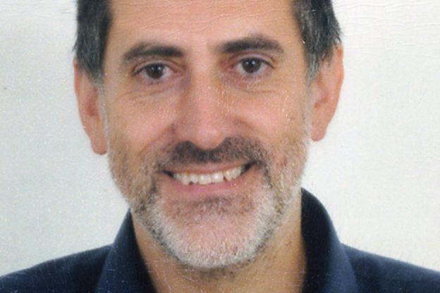 Tigliole accoglie il nuovo parroco don Luca Solaro