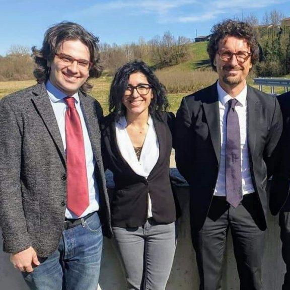 """Completamento Asti-Cuneo. Romano: """"Abbiamo mantenuto le promesse"""""""