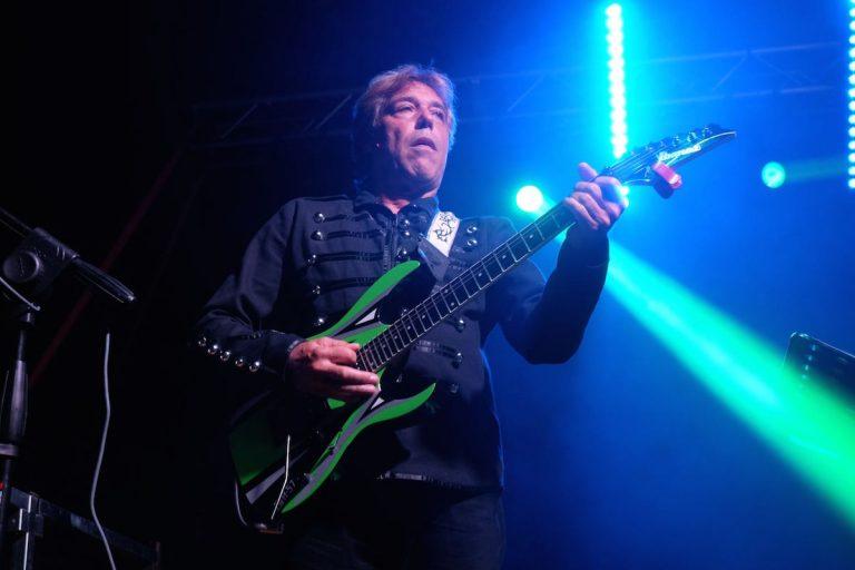 Ad Asti la lunga notte delle chitarre chiude il Monferrato on stage