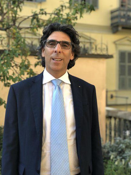 Cda Banca di Asti: Ercole Zuccaro ritira la candidatura