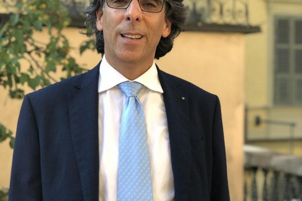 Il Piemonte si prepara alla vendemmia 2020: le stime di Confagricoltura