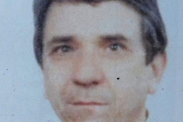 Lutto a Tigliole per la scomparsa di Gianfranco Bosticco