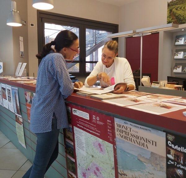 Locazioni turistiche, i privati che affittano casa devono registrarsi al servizio della Regione