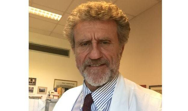 Ad Asti il 34° Congresso Nazionale della Società Italiana di Reflessoterapia Agopuntura ed Auricoloterapia