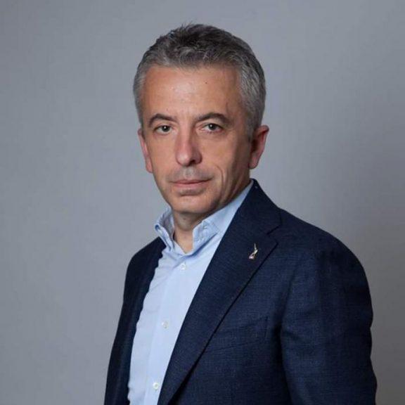 Il Piemonte porta all'attenzione del Governo l'emergenza cinghiali