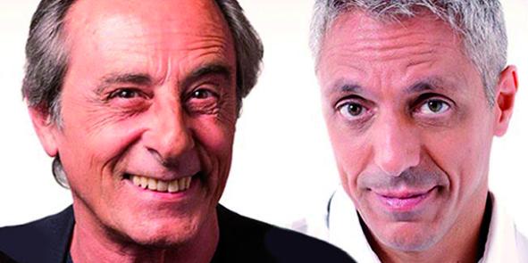 Asti, fino al 27 settembre la campagna abbonamenti del Teatro Alfieri