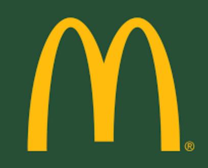 Asti, McDonald's cerca 40 dipendenti per il nuovo punto vendita