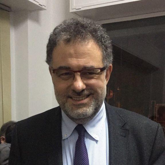 Asti, Federico Fornaro al Diavolo Rosso per parlare di nuovi equilibri politici