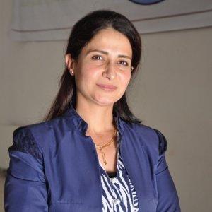 Il Comitato Pari Opportunità degli Avvocati di Asti condanna l'uccisione di Hevrin Khalaf