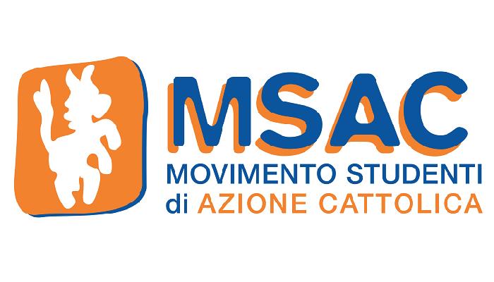 L'Azione Cattolica di Asti sbarca al liceo scientifico Vercelli