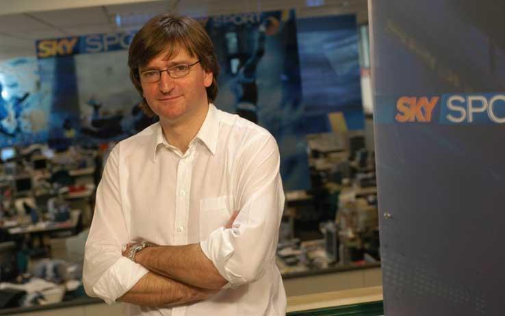Asti, il giornalista Sky Roggero ospite a FuoriLuogo