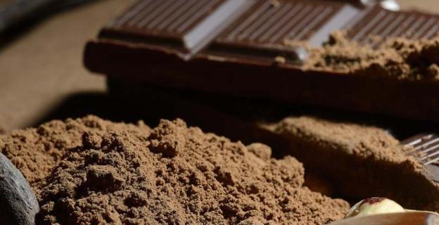 Altromercato dedica due settimane alla scoperta del cioccolato bio