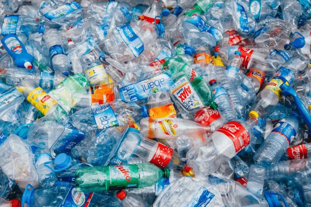 Ad Asti un incontro sull'emergenza plastica