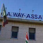 Il Consiglio di Stato ha messo la parola fine sulla individuazione dei responsabili della bonifica della Waja Assauto