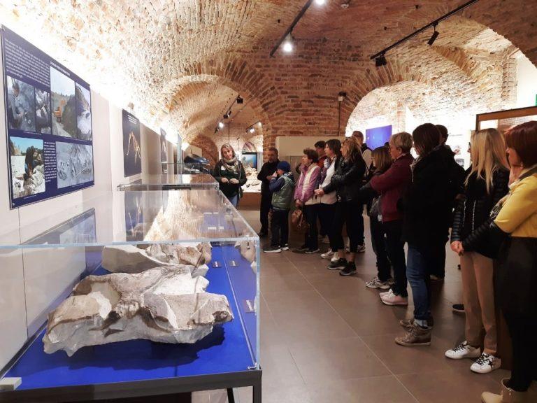 Asti, l'Ente Parco rafforza l'educazione ambientale rivolta agli adulti