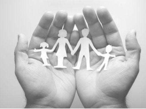 Incontri mensili per genitori single