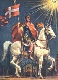Asti, aperte le candidature per l'ordine di San Secondo