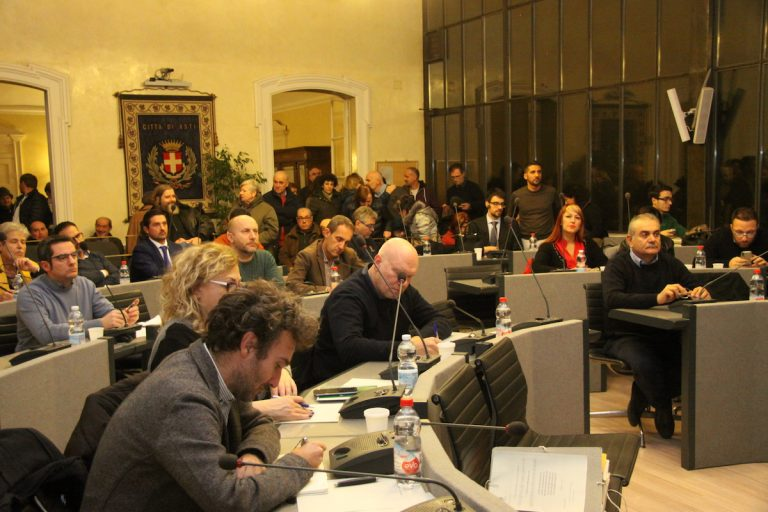 """Bilancio comunale, Ferlisi, Sardo e Dolce: """"Non c'è un'idea di futuro"""""""