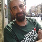 """Malandrone: """"Ad Asti serve cura e manutenzione"""""""