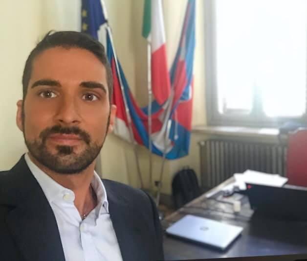 """Taglio fondi Israt, Candelaresi: """"Deciso in un'ottica di responsabilità dell'ente"""""""