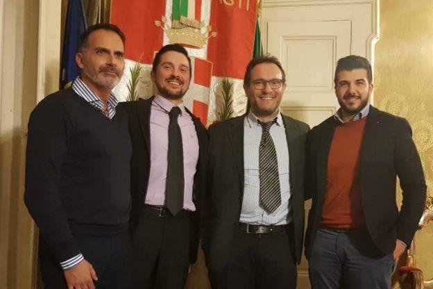 """Consiglio comunale, Fratelli d'Italia: """"Per noi un bilancio positivo"""""""